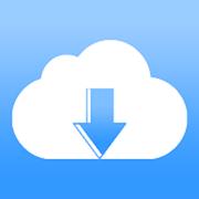 (YunDown)YunFile网盘版2.6.9安卓版