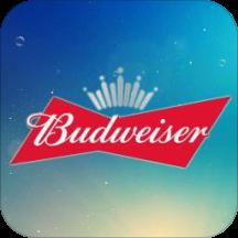胜发威啤酒商城app