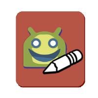 APK编辑器ApkModifier