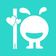悦心理app