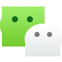 木子李微信消息防撤回版V18.6.30安装版