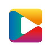 央视影音(LPL亚运直播app)