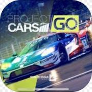赛车计划Gov1.0安卓版