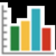 Icon Meter软件