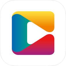 央视影音HD版app