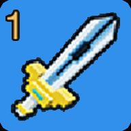奶块CCLR助手app1.0安卓版