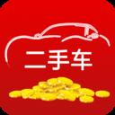 华创二手车app