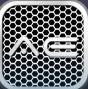 简易音频编辑器app7.1.0