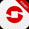 九江银行appv4.3.0安卓版