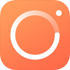 橘子书城阅读平台v1.0.2 ios版