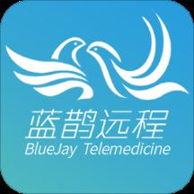 亲情连医app