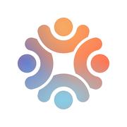 秀财网官方app