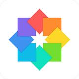安卓一键全局壁纸美化app