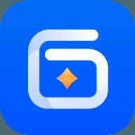 物流钱包1.0.0安卓版