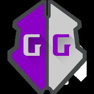 gg修改器(baixiaosheng)