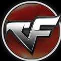 CF全人物透视辅助软件稳定版