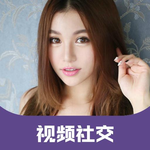 甜蜜恋人app2.6.4官方安卓版