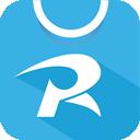 软天空安卓版1.6最新版