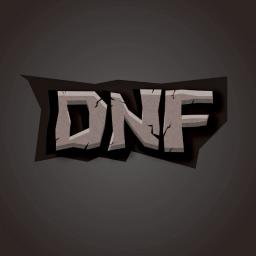 dnf单机版16.0完美全职业存档