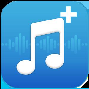 音乐播放器+(Music Player Plus)