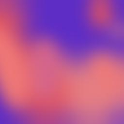 Google Pixel 3壁纸