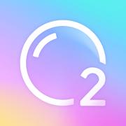 氧气相机O2cam(滤镜美图)v2.3.20 安卓最新版