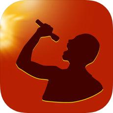 K歌达人 iPhone版v1.3.9 官方正式版