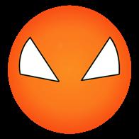 米侠浏览器(看vip视频)5.5.3