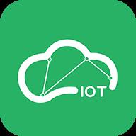 舆情监测平台app