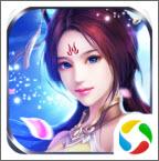 梦幻修仙2安卓版v1.1.8.0最新版