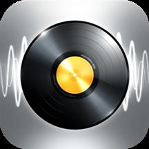 手机DJ打碟器软件