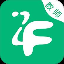 正梵智慧校园app