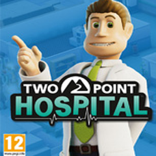 双点医院单独免dvd补丁
