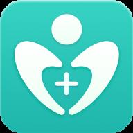 HeartStudy(智能手�happ)