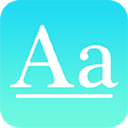 字体管家国际版app