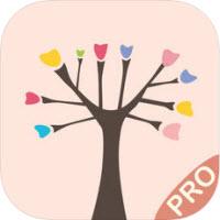 凡画画图软件专业版app