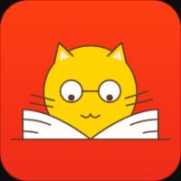 起名猫宝宝取名v1.0.4安卓版