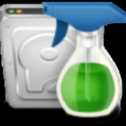 Wise Disk Cleanerv10.1.7.766绿色版