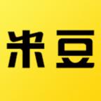 米豆小书app