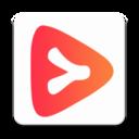 友派视频v1.1.0安卓版
