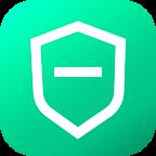 360安全智能门锁软件