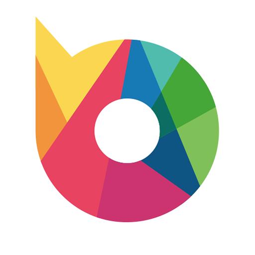 车四方(智能控车软件)v 1.0.4 安卓版