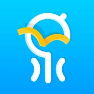 泉城E学app