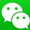 微信多开助手6.7.1