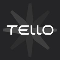 Tello无人机软件v1.4.0.0 安卓版