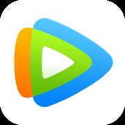 腾讯视频VIP修改版V9.9.9