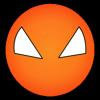 米侠浏览器app