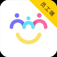 奥园悦管家app2.1.3安卓版