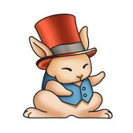 极灵兔(少儿编程软件)v1.0.7
