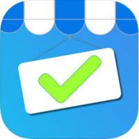 习惯商店v1.6.1官方版